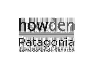 howdenpatagonia